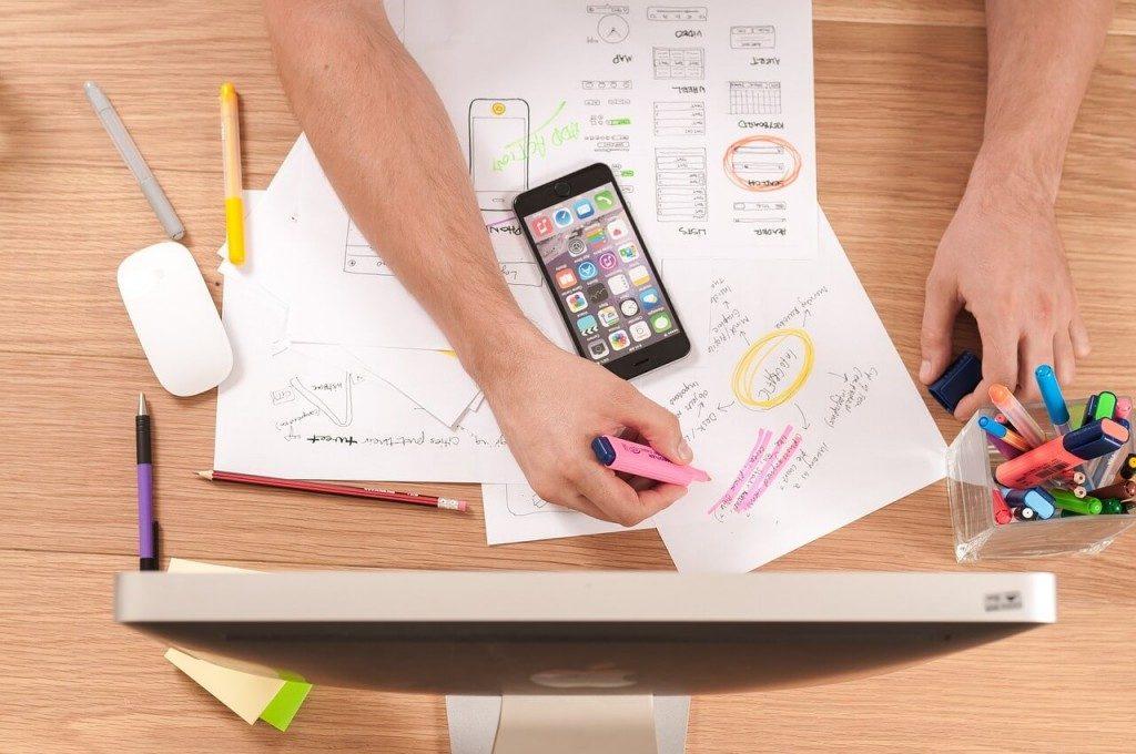 کتابچه کسب و کار خانگی کتابچه کسب و کار خانگی کتابچه کسب و کار خانگی digital media tagminds